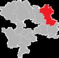 Neustadt in CO.png