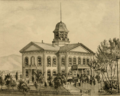 Nevada State Capitol Building.png
