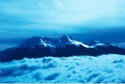Nevadodelhuila1.png