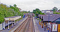 New Eltham station geograph-3793635-by-Ben-Brooksbank.jpg