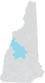 New Hampshire Senate District 2 (2010).png