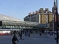 New Kings Cross station (6889608700).jpg
