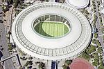 New Maracana Stadium.jpg