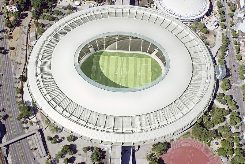 Plik:New Maracana Stadium.jpg