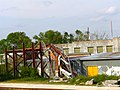 New Orleans - Hurricane Katrina aftermath - March 2006 - 31.jpg