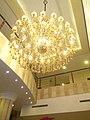 New Royal Hotel @ Monrovia, Liberia - panoramio.jpg