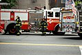 New York City, 17 May 08 (2501631241).jpg