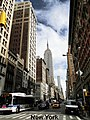 New York City by Augusto Janiscki Junior - Flickr - AUGUSTO JANISKI JUNIOR (6).jpg