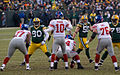 New York Giants vs Green Bay Packers 4.jpg