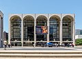 New York Metropolitan Opera House 1140788.jpg