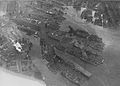 New York Navy Yard aerial photo 1 in December 1944.jpg