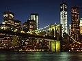 New York Skylines 20.JPG