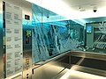 New childrens hospital helsinki elevator interior 01.jpg