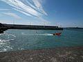 New pier.jpg