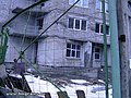 Newbau - panoramio.jpg