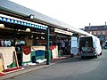 Newry's Covered Market - geograph.org.uk - 1563161.jpg