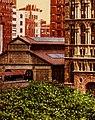 Newspaper Row, New York City, 1900 (cropped).jpg