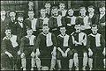Newton Heath 1892.jpg