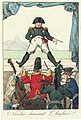 Nicolas dansant l'Anglaise (NAPOLEON 86).jpeg