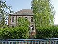 Niederbronn-Ancienne synagogue (1).jpg