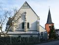 Niederdollendorf Kirche St. Michael (03).png