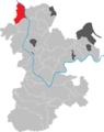 Niedernberg in MIL.png
