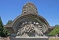 Niederroedern-Judenfriedhof-14-gje.jpg