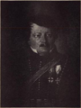 Niels Schiøtt by Jacob Munch.png