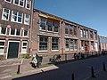 Nieuwe Looiersstraat 49 foto 1.jpg