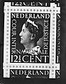 Nieuwe postzegel, Bestanddeelnr 902-0524.jpg