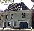 Nieuwegein Dorpsstraat 55.jpg