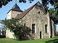 Niewisch - Dorfkirche - panoramio.jpg