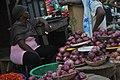Nigerian Open Market vendors in Ilorin3.jpg
