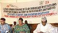 Nigerien ministers 2008 Ajn500.jpg