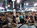 Night in Bangkok P1100332.JPG