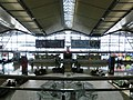 Niigata Airport interior 01.JPG