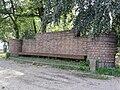 Nijmegen Rijksmonument 523058 Hunnerpark C.A.P. Ivensbank.jpg