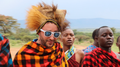 Nik DaFrik dancing with Maasai.png