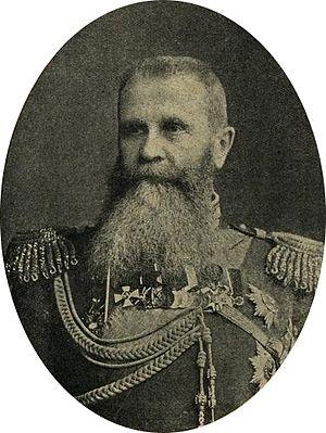 Nikolai I. Ivanov.jpeg