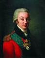 Nikolai Sheremetev.tif