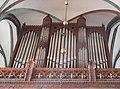 Nikolaikirche (Berlin) – Orgel.jpg