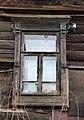 Nikolskoe-Dolgorukovo house 08.JPG