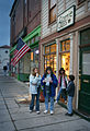 Niles-Artwalk-2005.jpg