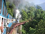 Nilgiri Mountain Train.jpg