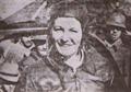 Nilza Campos Ruschel (Amaro Jr, 1942).png
