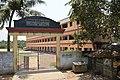 Nimtala High School - Fatehpur - Contai-Digha Road - NH 116B - East Midnapore 2015-05-01 8641.JPG