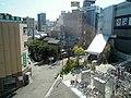 Nishi-Kujo - panoramio (2).jpg