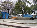 NishinariPark20060406 142640.jpg