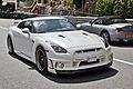 Nissan WALD GT-R - Flickr - Alexandre Prévot (1).jpg