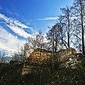 Nizhny Tagil, Sverdlovsk Oblast, Russia - panoramio (7).jpg